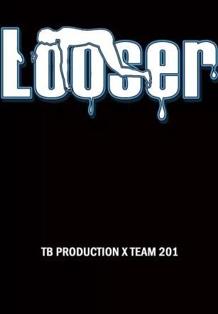 ไอ้ขี้เเพ้ 30 – [Black October] Loser Ch.30